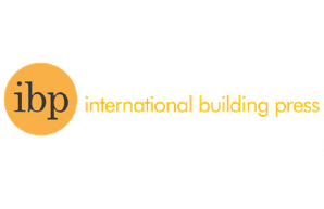 International Building Press