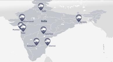 Savills India | Home