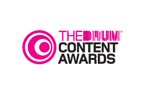 Best Professional Services Content Marketing Campaign